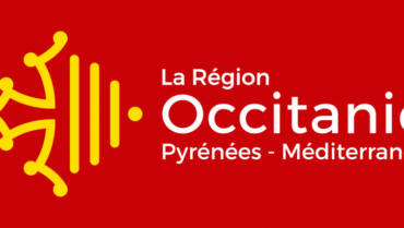 AOP announces a funding of € 168,000 from the Occitania Region to industrialize its operating platform